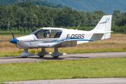 Robin DR-400-140B (F-GSBS)