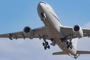 Airbus A330-243MRTT Phenix (F-UJCI)