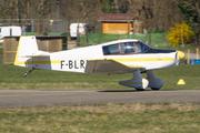 Jodel DR-1050 Sicile