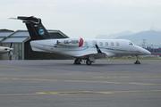 Embraer 505 Phenom 300 (OE-GDP)
