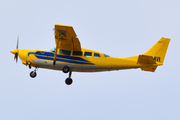 Cessna 207 SOLOY TURBINE PAC