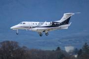 Embraer 505 Phenom 300 (HB-VPO)