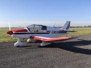 Robin DR-400-120 (F-GMOA)