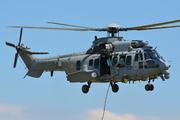 Eurocopter EC-725AP Caracal