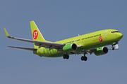 Boeing 737-8LP/WL (VQ-BRR)