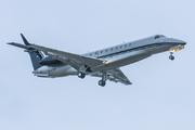 Embraer ERJ-135BJ Legacy 650 (D-AZUR)