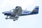 Robin DR-400-140B Major