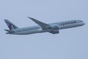Boeing 787-9 Dreamliner (A7-BHE)