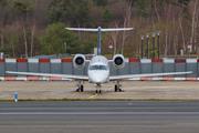 Embraer ERJ-135LR (PH-DWS)
