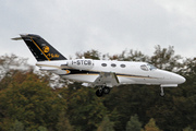 Cessna 510 Citation Mustang (I-STCB)