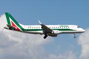 Embraer ERJ-175SD