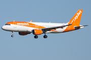Airbus A320-214/WL (OE-IJB)