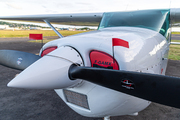 Cessna 182J Skylane (F-GAMX)
