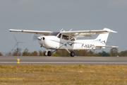 Cessna 172S (F-HAPD)