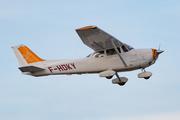Cessna 172SP Skyhawk (F-HDKY)