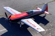 Extra EA-330SC (F-HSDA)