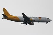 Boeing 737-406/SF (EC-NMK)