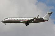 Bombardier CRJ-200 (CL-600-2B19) (9H-ILZ)