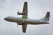 ATR 42-320 (HA-KAM)