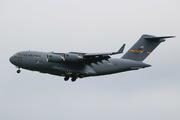 Boeing C-17A Globemaster III (07-7178)