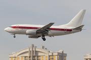 Boeing 737-66N  (N319BD)