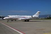 Bombardier BD-700-1A10 Global 6000 (9H-ANS)