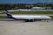 Boeing 777-3M0/ER (VP-BGF)