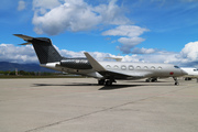 Gulfstream G650ER (SP-TOP)