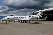 Gulfstream Aerospace G-IV-X Gulfstream G450 (N2194)