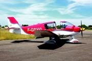 DR-400-120 Petit Prince (F-GDYG)