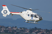Eurocopter EC-135-T1 (F-GMHC)