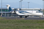 Bombardier Challenger 850 (Canadair CL-600-2B19 Challenger 850) (RA-67232)