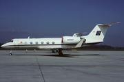 Gulfstream Aerospace G-IV Gulfstream IV (N69GP)