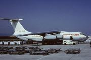 Iliouchine Il-76TD (CCCP-76486)