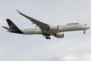 Airbus A350-941 (D-AIXN)