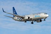 Boeing 737-85P/WL (EC-LPQ)