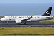 Airbus A320-251N (CS-TVF)