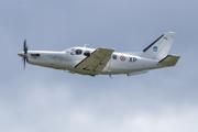 Socata TBM-700 (F-RAXP)