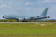 Boeing KC-135FR Stratotanker (740)