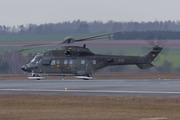 Eurocopter TH89 Cougar