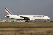 Boeing 777-228/ER (F-GSPZ)