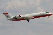Bombardier CRJ-200SF