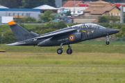 Alpha Jet E