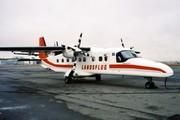 Dornier Do-228-202 (TF-ELF)