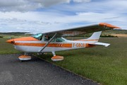 Cessna 182Q Skylane II