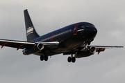 Boeing 737-247/Adv