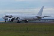 Boeing 777-35EER (VP-BJO)