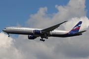 Boeing 777-3M0/ER (VQ-BQD)