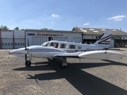 Piper PA-34-220T Seneca III
