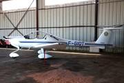 HOAC DV-20 Katana